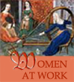 Women at Work: currently under construction