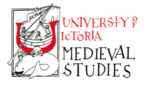 24th Annual Medieval Workshop, University of Victoria | UBC