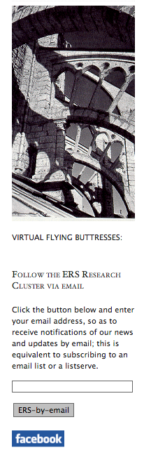 early romance by virtual communication
